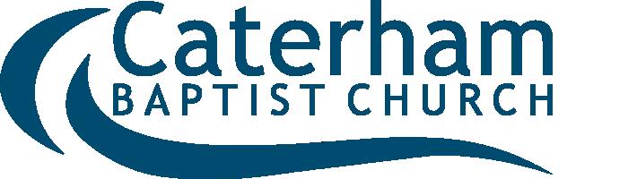 Caterham Baptist Church